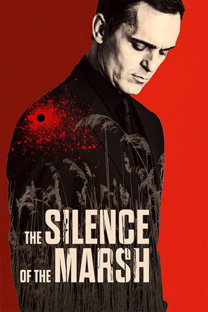 خرید فیلم The Silence of the Marsh 2019