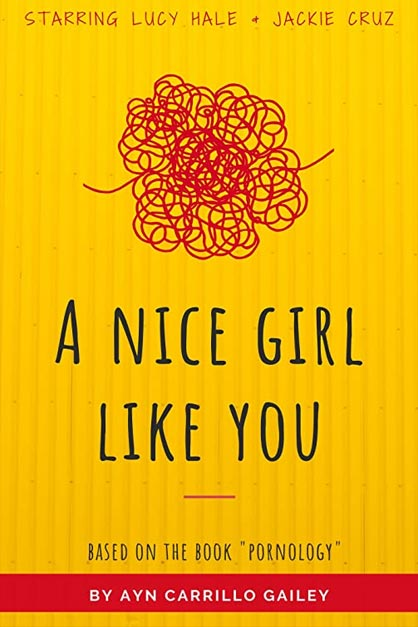 خرید فیلم A Nice Girl Like You